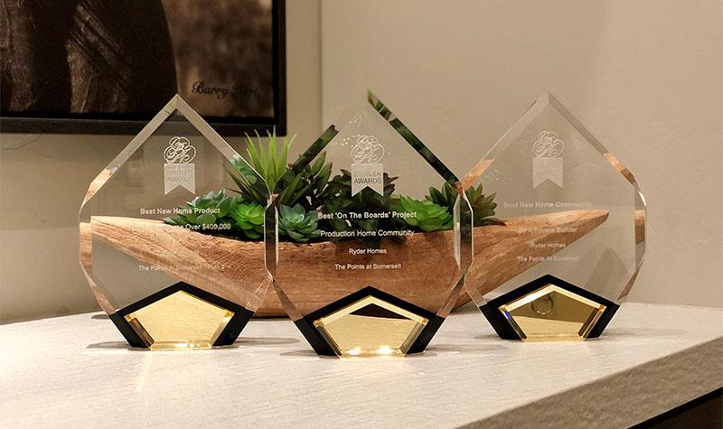 BANN Awards 1.jpg