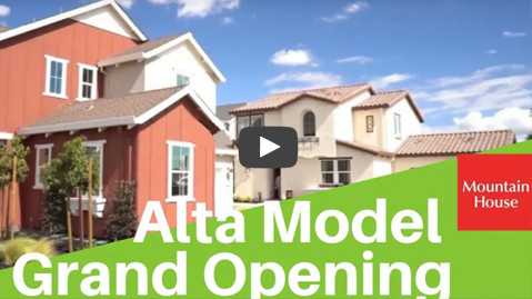 Alta by Signature Homes Grand Opening.jpg