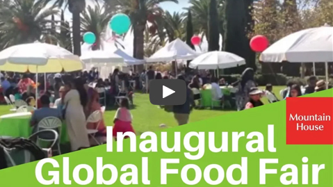 Inaugural Global Food Fair.jpg