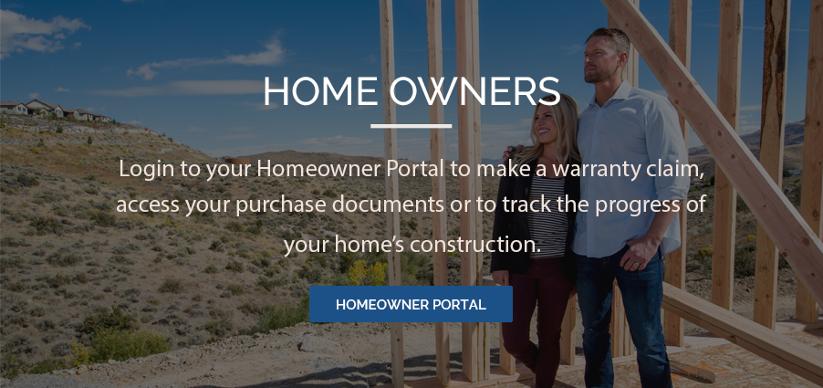 Homeowner-4col.jpg