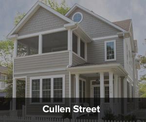 CullenStreet.jpg