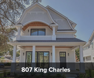 807KingCharles.jpg