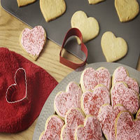valentines-cookies-blog.jpg
