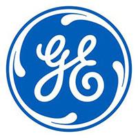 GE Logo-Blog.jpg