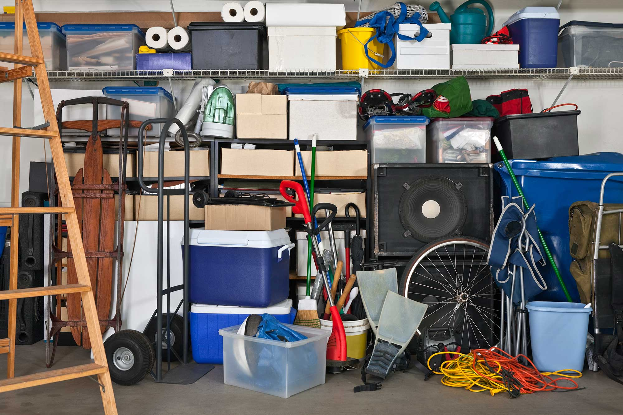 Garage-Organization-Ideas.jpg