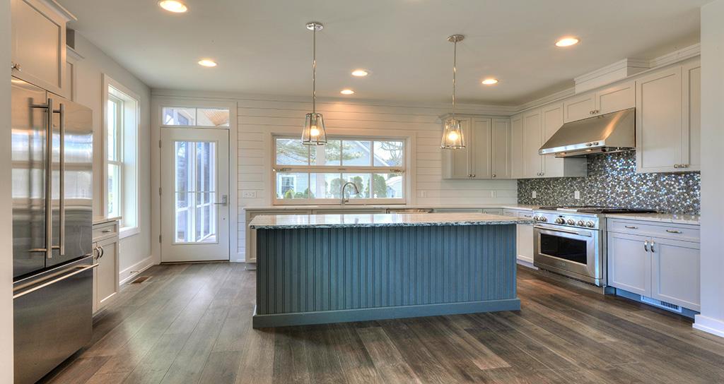 Munson Kitchen 1.jpg