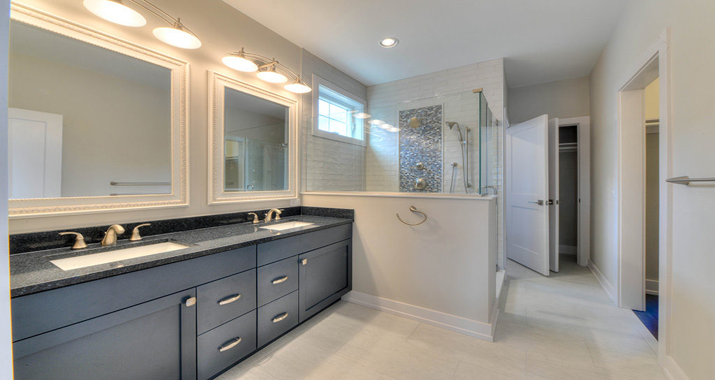 Munson Master Bathroom.jpg