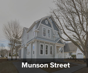 Munson Thumbnail-Hover (1).jpg