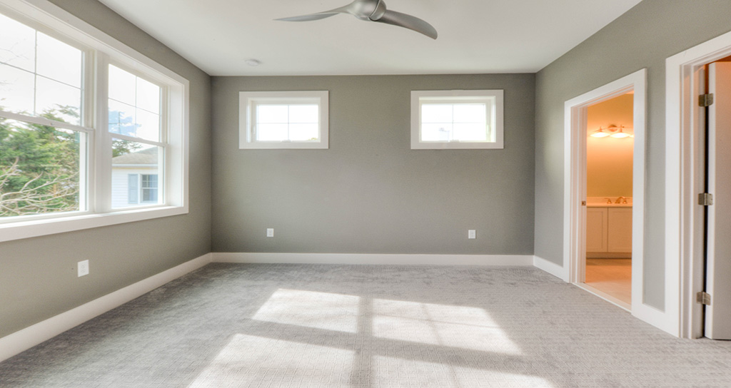 Munson Bedroom 2.jpg