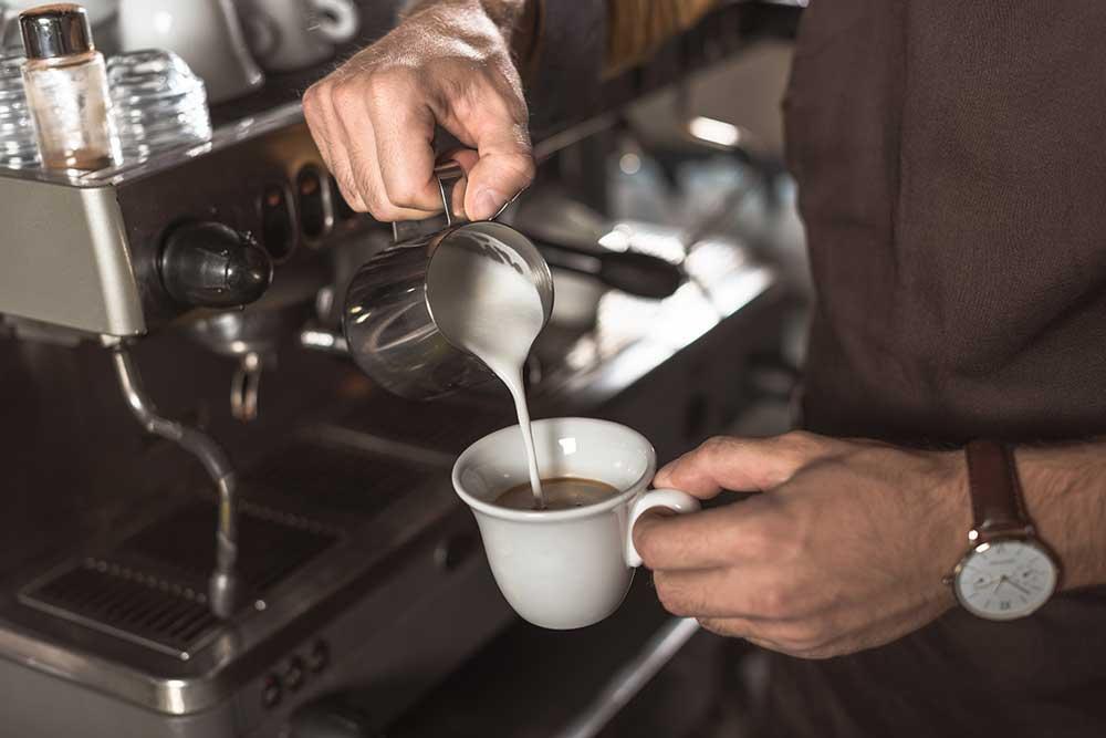 Creating-a-Coffee-Bar-at-Home-.jpg