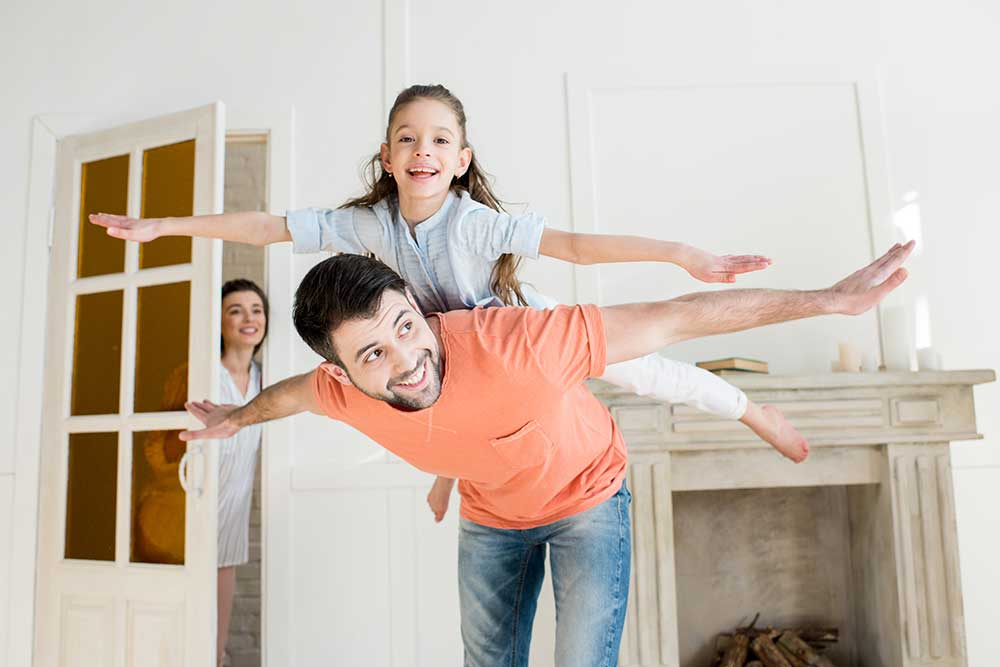 Choosing-the-Right-Size-Home-for-your-Family.jpg