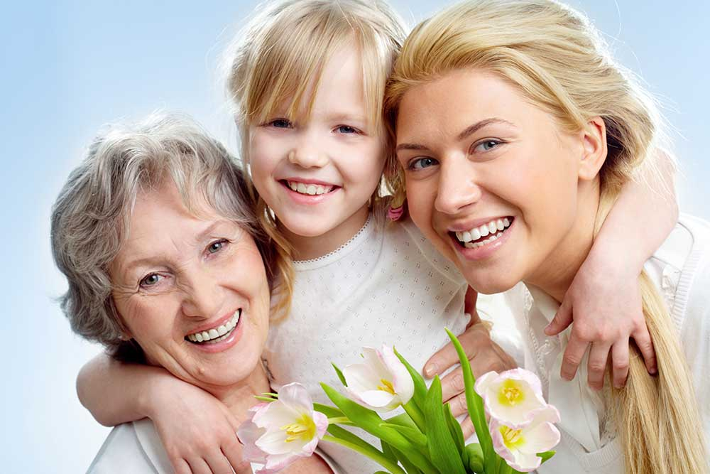 Helping-Kids-Plan-a-Memorable-Mothers-Day.jpg