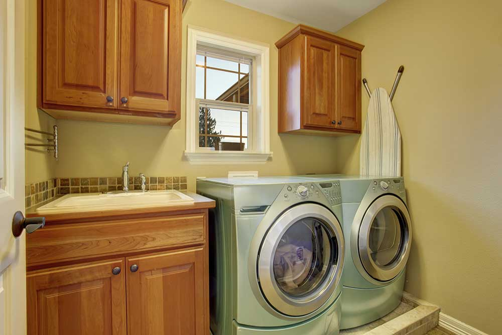 Designing-an-Intentional-Laundry-Room.jpg