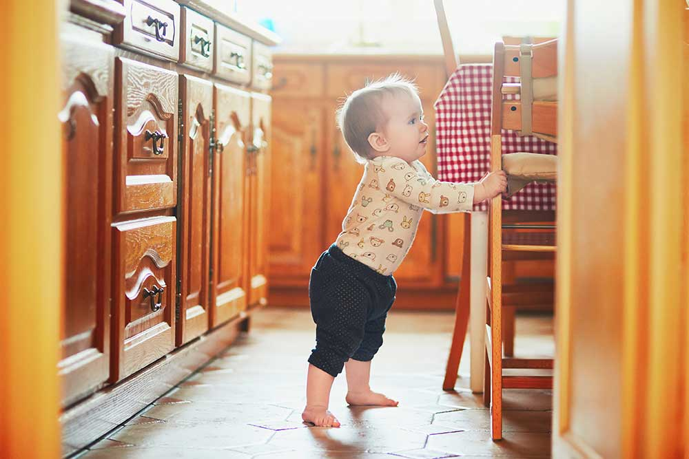 Baby-Proofing-Your-Home.jpg
