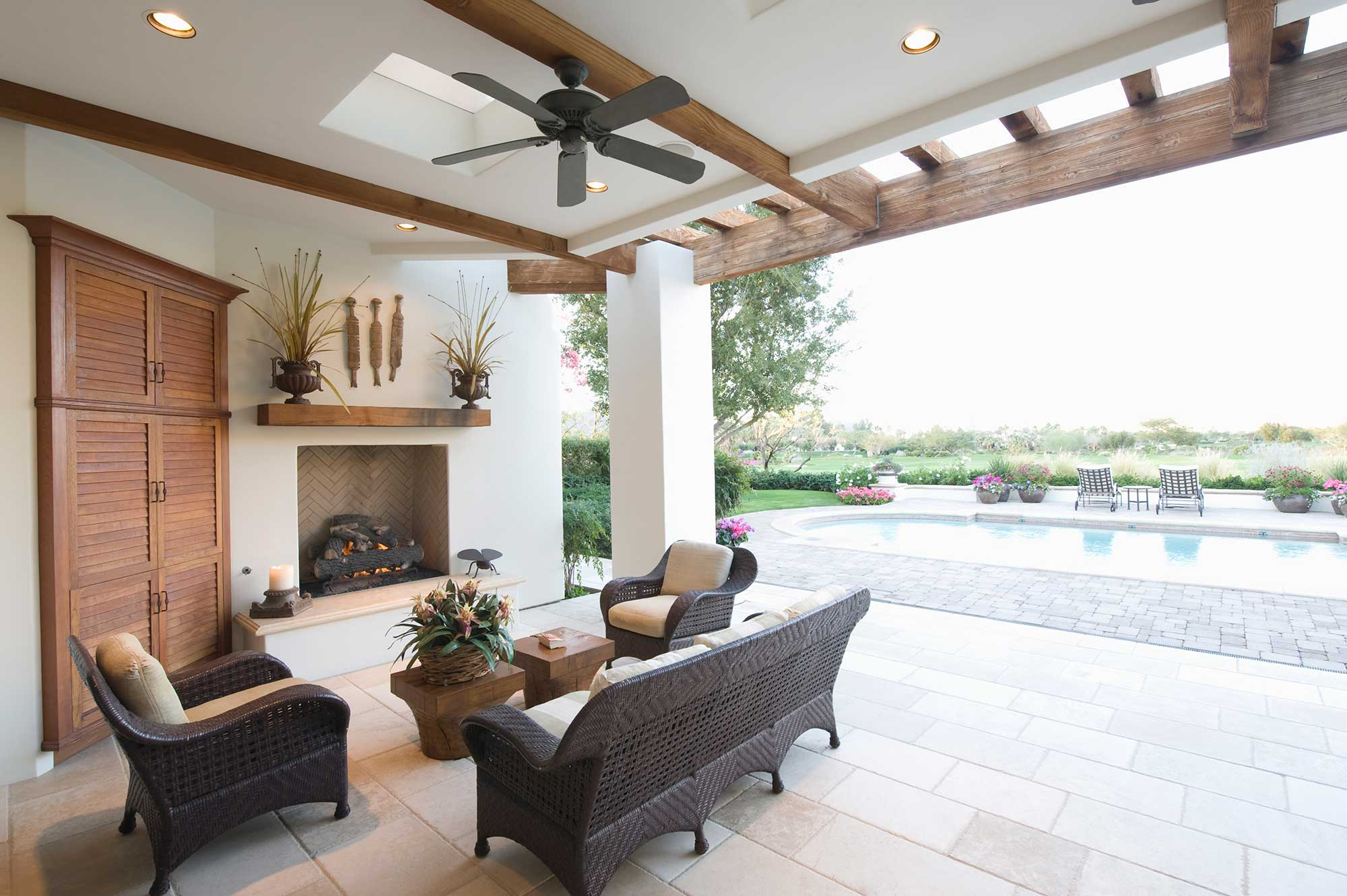 Preserving-Your-Outdoor-Living-Space.jpg