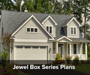 compress_jewel-box-plans
