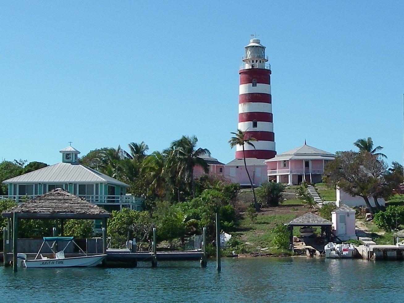 Hopetown-lighthouse.jpg