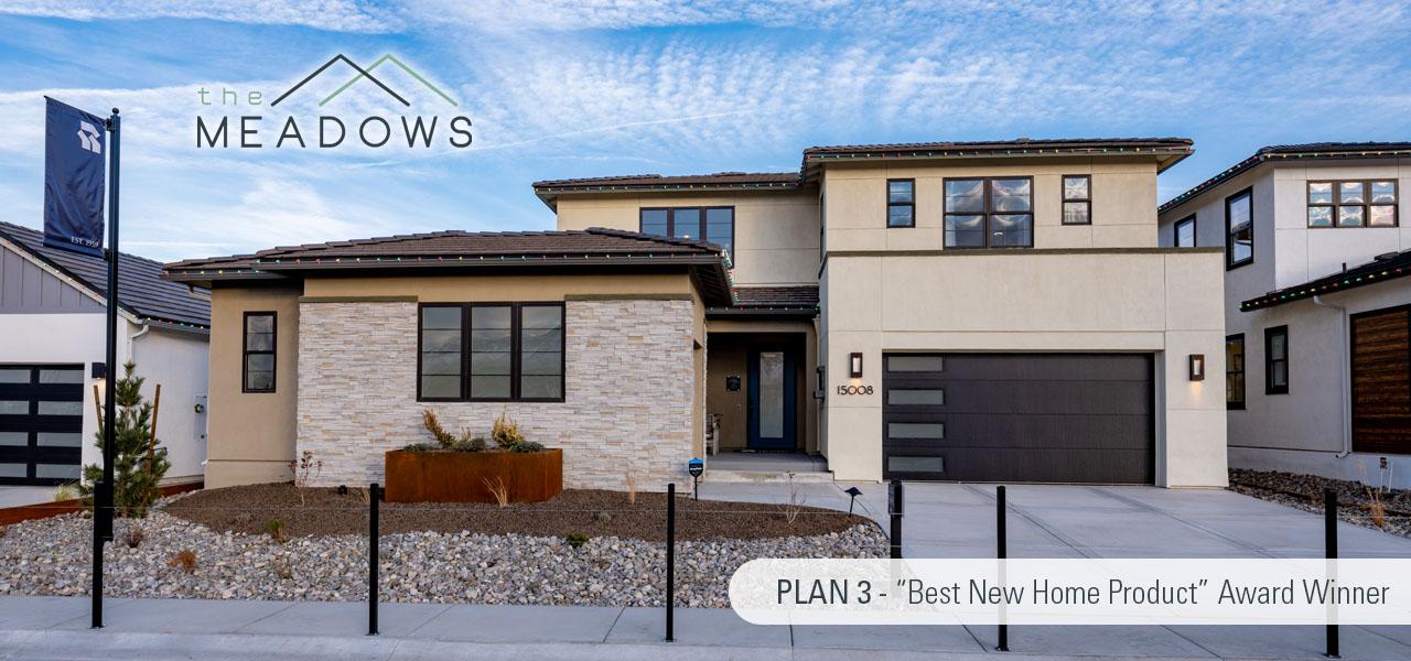 The-Meadows-Plan3-Banner-Header-Image.jpg