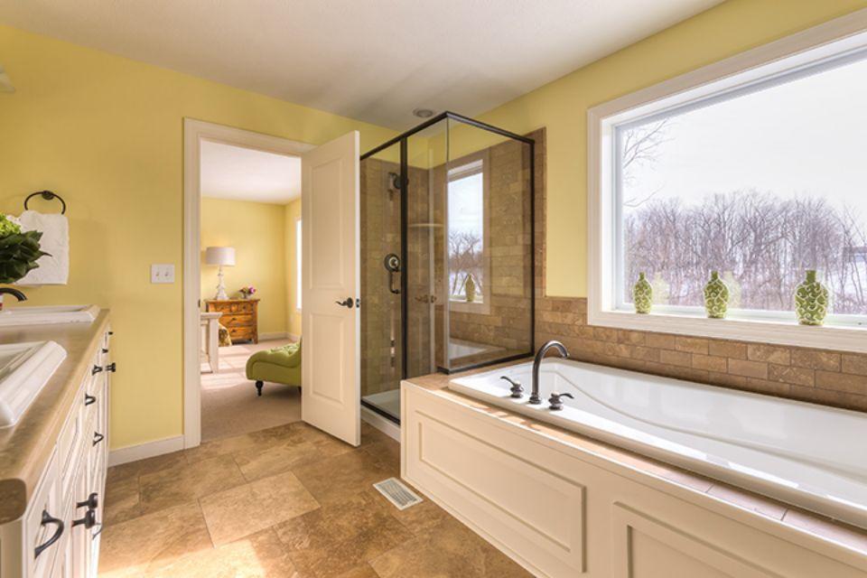 Bathroom Photot Allen Edwin Homes (20).jpg