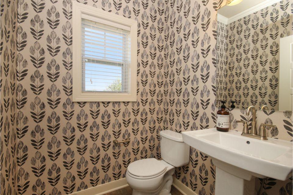 Bathroom Photot Allen Edwin Homes (1).jpg