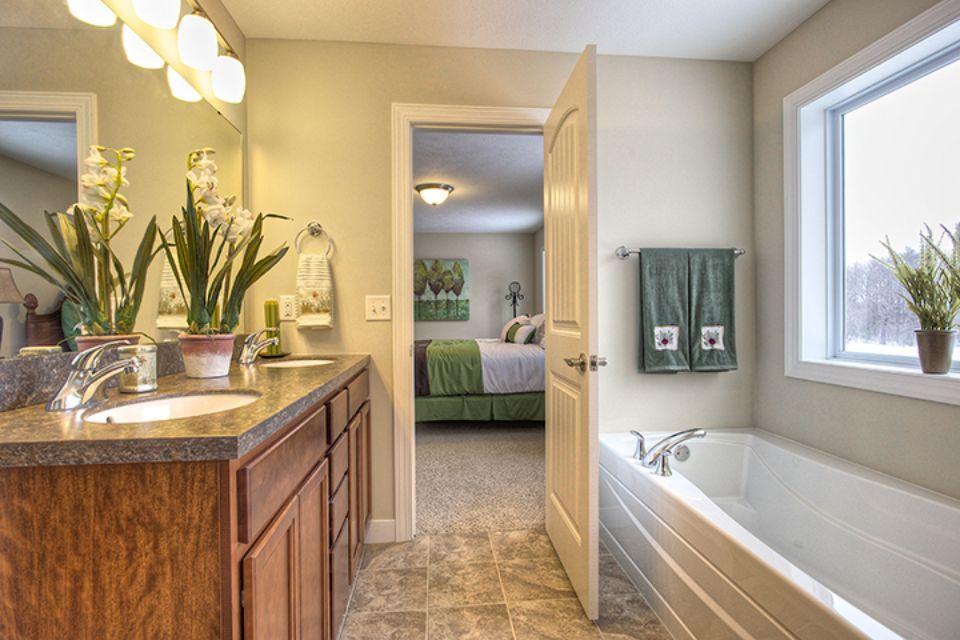 Bathroom Photot Allen Edwin Homes (4).jpg