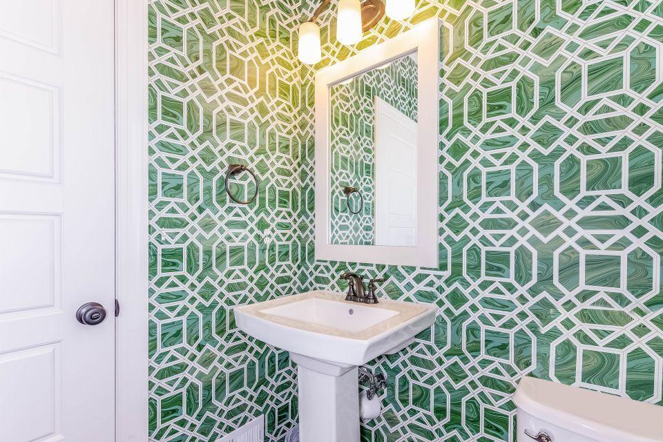 Bathroom Photot Allen Edwin Homes (7).jpg