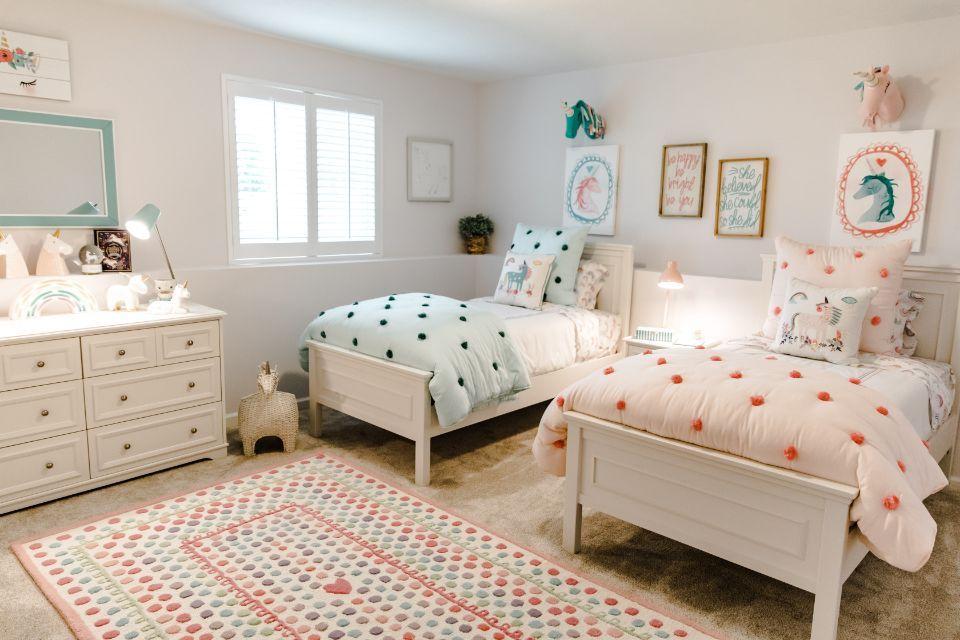 Bedroom Photo Allen Edwin Homes (39).jpg