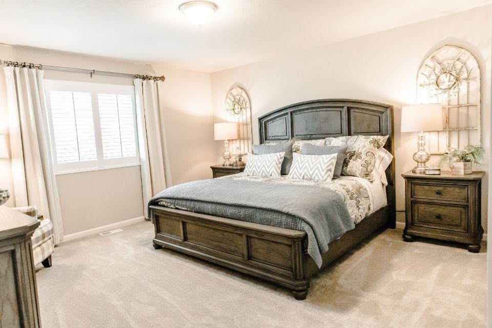 Bedroom Photo Allen Edwin Homes (40).jpg