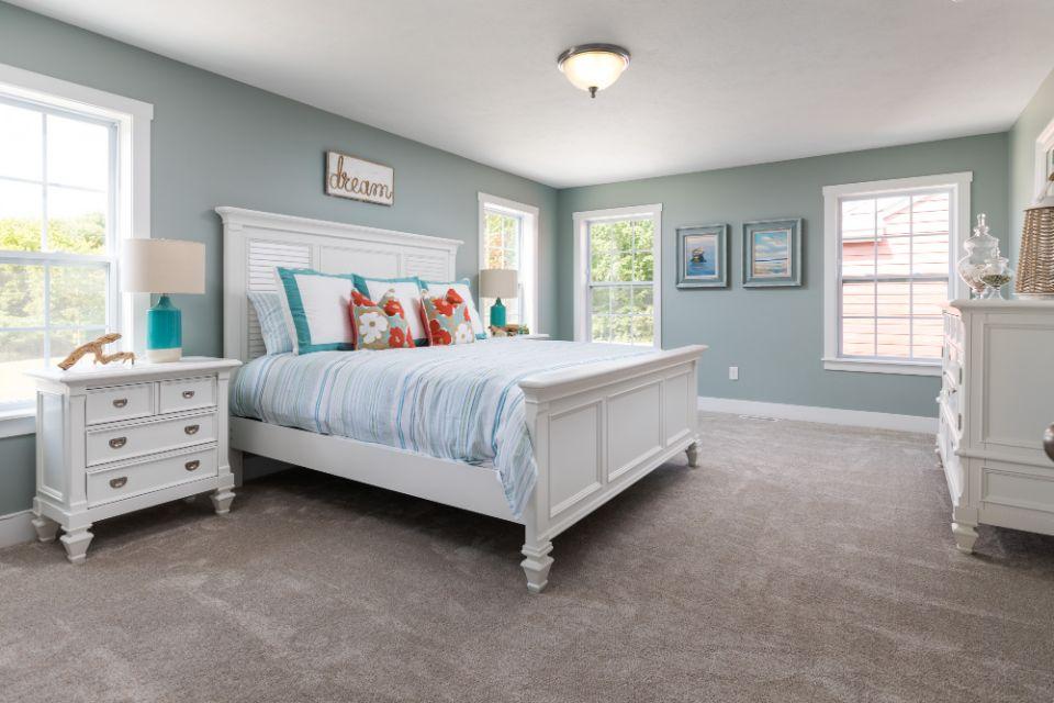 Bedroom Photo Allen Edwin Homes (45).jpg