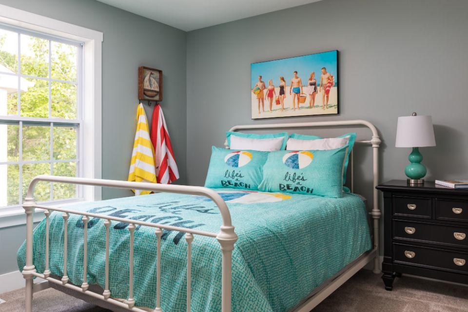 Bedroom Photo Allen Edwin Homes (49).jpg