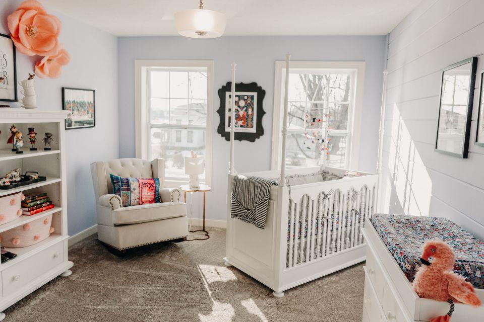 Bedroom Photo Allen Edwin Homes (3).jpg