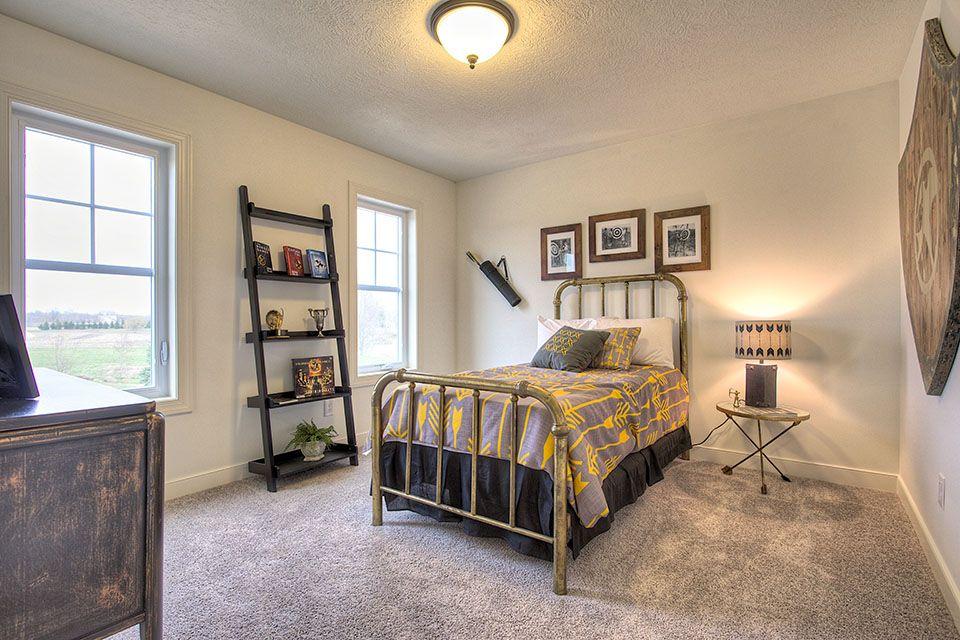 Bedroom Photo Allen Edwin Homes (4).jpg