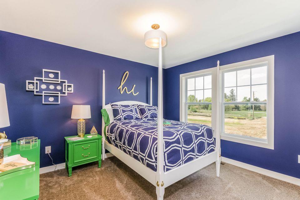 Bedroom Photo Allen Edwin Homes (9).jpg