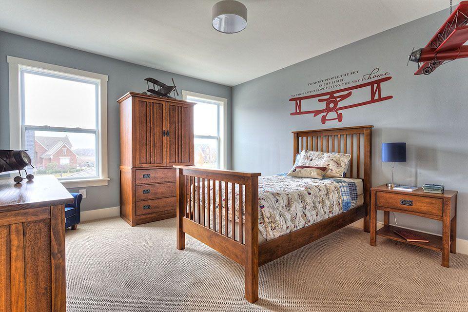 Bedroom Photo Allen Edwin Homes (11).jpg
