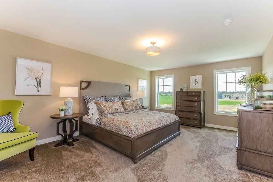 Bedroom Photo Allen Edwin Homes (22).jpg