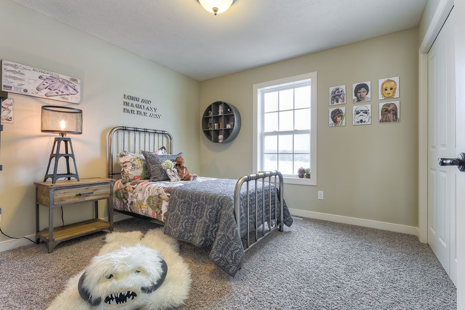 Bedroom Photo Allen Edwin Homes (23).jpg