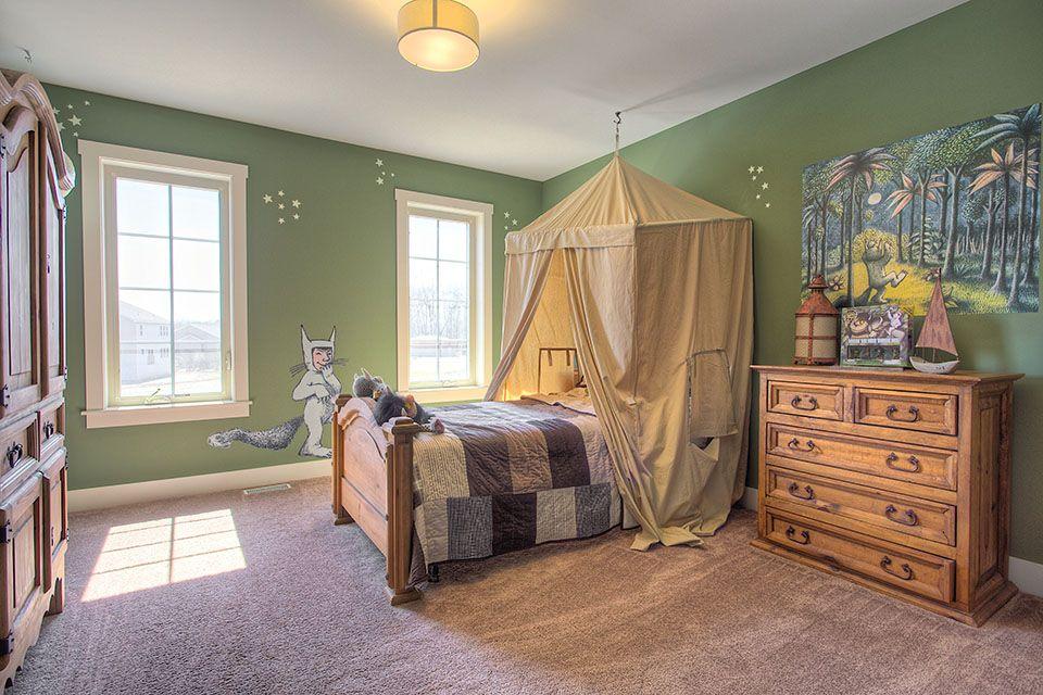 Bedroom Photo Allen Edwin Homes (27).jpg