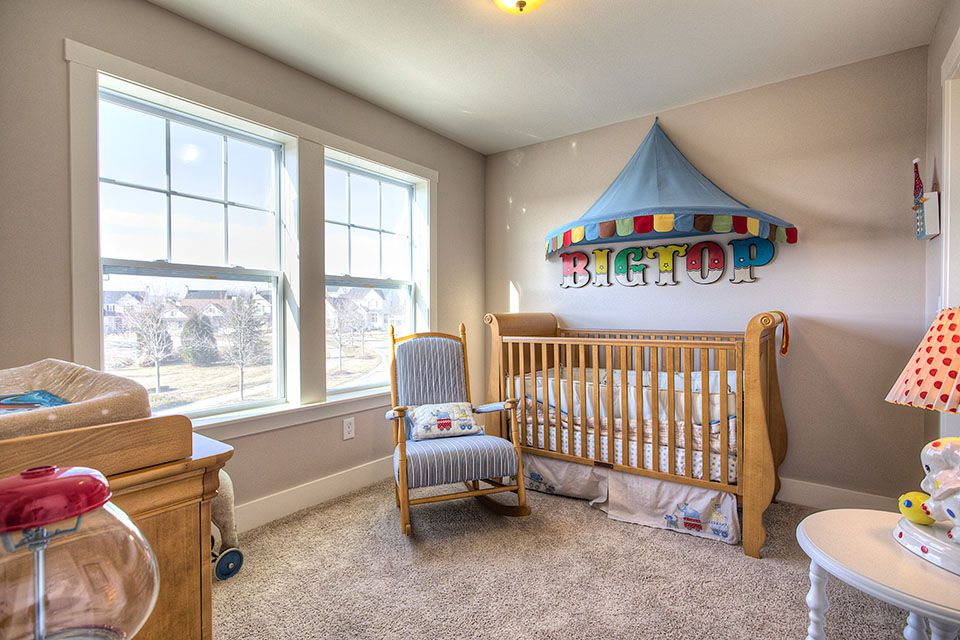 Bedroom Photo Allen Edwin Homes (29).jpg