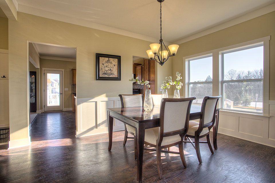 Dining Room Photo Allen Edwin Homes (23).jpg