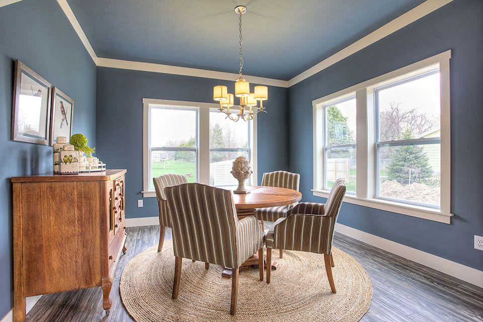 Dining Room Photo Allen Edwin Homes (9).jpg