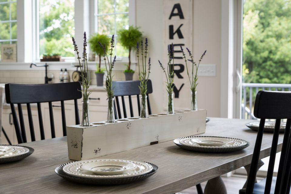 Dining Room Photo Allen Edwin Homes (12).jpg