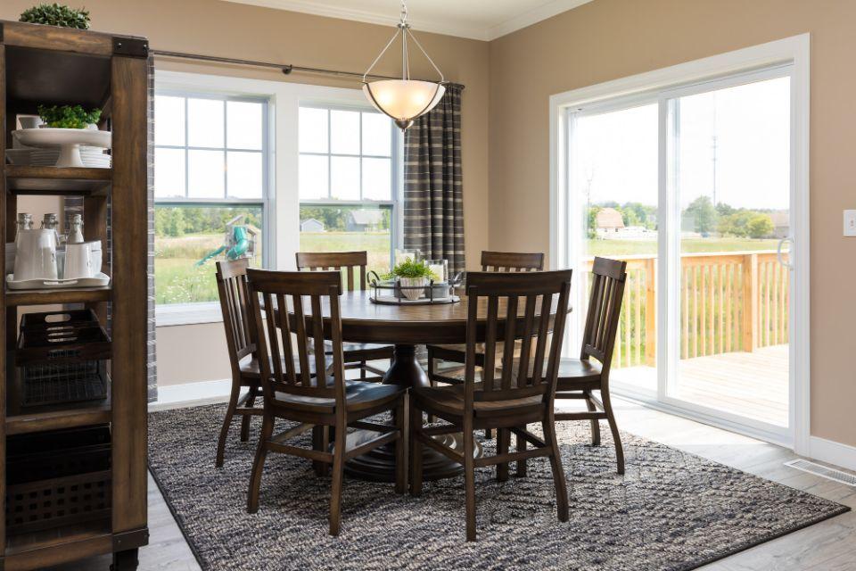Dining Room Photo Allen Edwin Homes (13).jpg