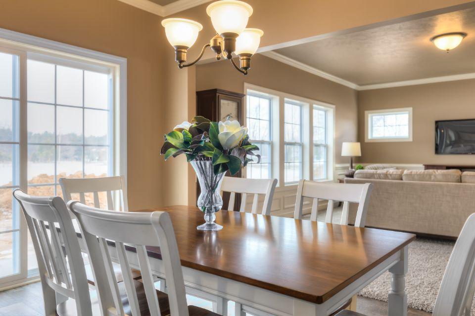 Dining Room Photo Allen Edwin Homes (19).jpg