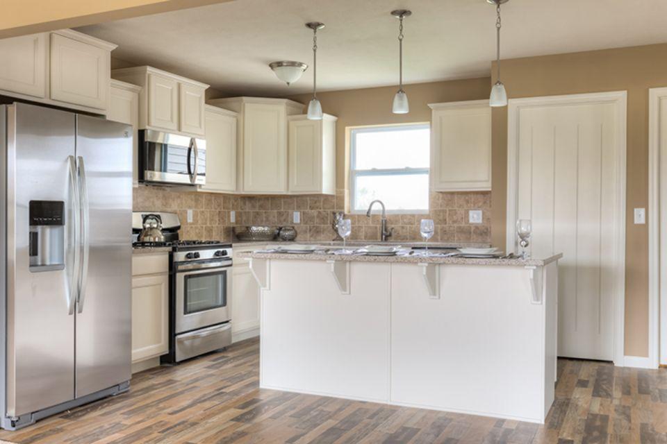 Kitchen Photo Allen Edwin Homes (20).jpg