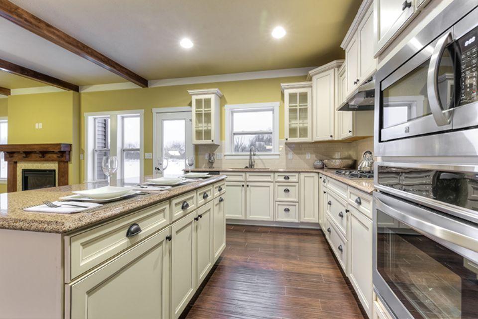 Kitchen Photo Allen Edwin Homes (21).jpg