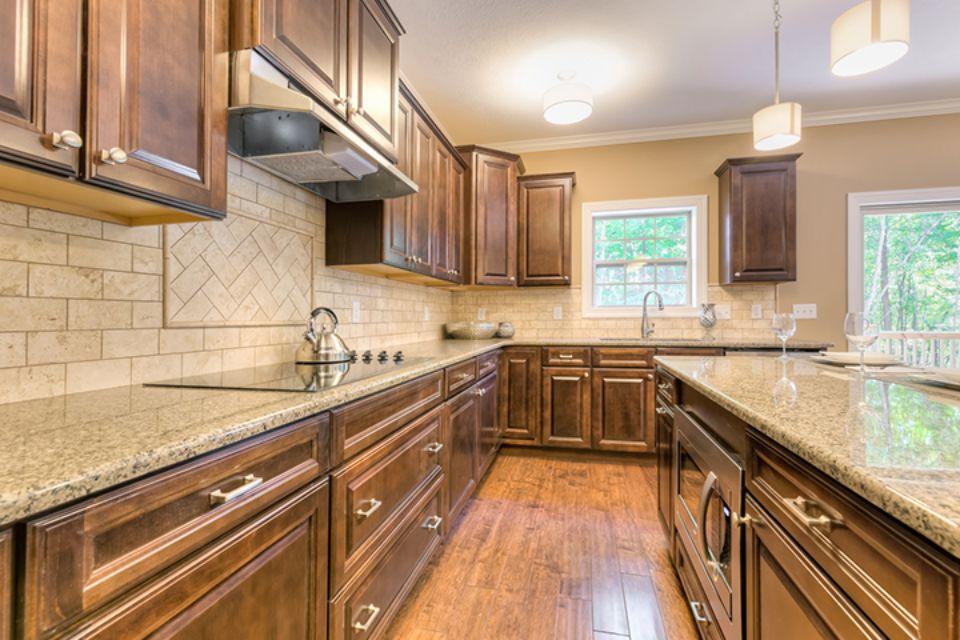 Kitchen Photo Allen Edwin Homes (23).jpg