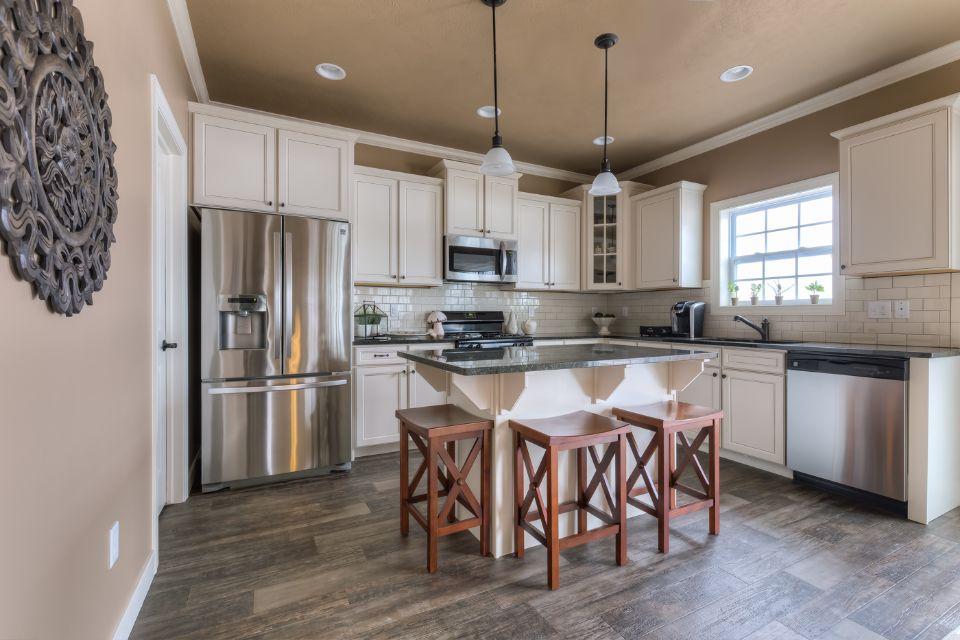 Kitchen Photo Allen Edwin Homes (25).jpg