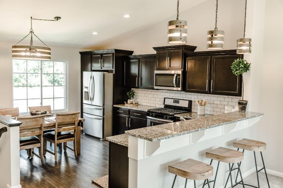 Kitchen Photo Allen Edwin Homes (26).jpg