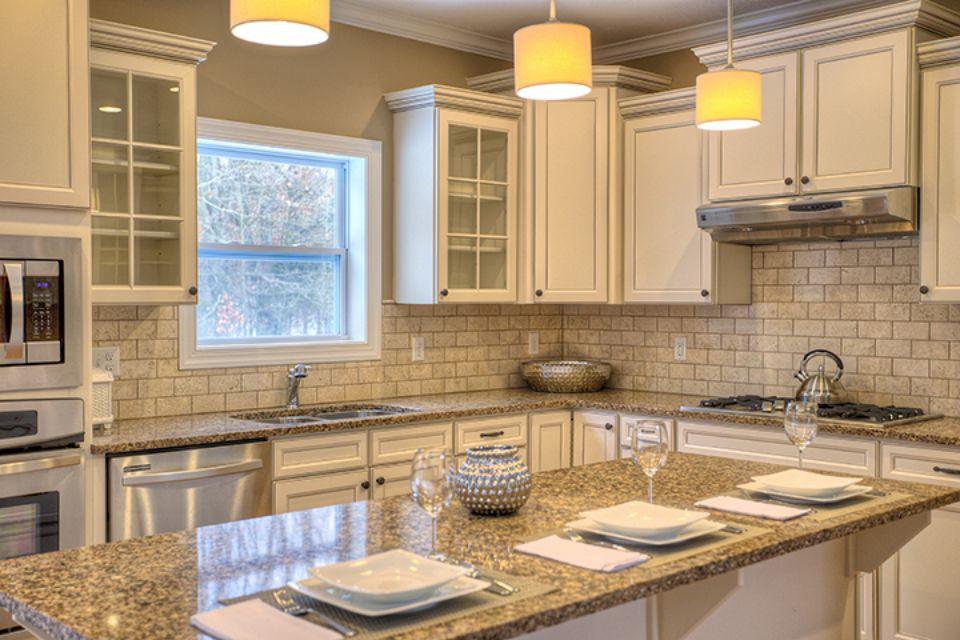Kitchen Photo Allen Edwin Homes (1).jpg