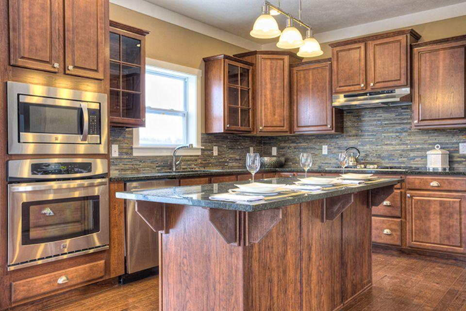 Kitchen Photo Allen Edwin Homes (5).jpg